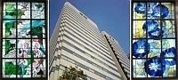 東京家庭裁判所.jpg